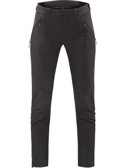 Haglöfs W's Roc Fusion Pants Slate